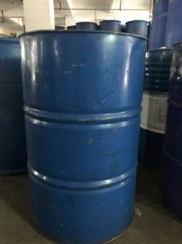 乙二醇 大量現貨供應品質優的化工原料