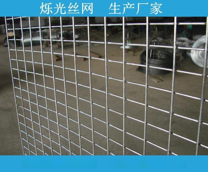 山西電焊網片 鍍鋅地暖網片供應商 建築網片