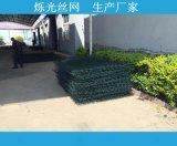 毕节护岸固滨笼厂家生产 五绞覆塑护岸格宾笼