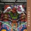 三霄娘娘佛像工厂直销 三霄娘娘神像图 送子奶奶佛像