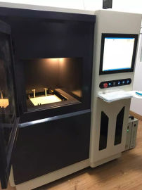 工业3D打印机 sla 3D打印 树脂3D打印机