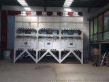 厂家直销RCO活性炭吸附脱附废气处理装置RCO