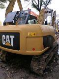 出售二手卡特挖机315D挖掘机,卡特挖掘机