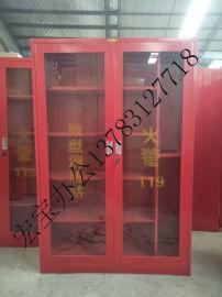 济南消防柜消防器材厂家直销13783127718