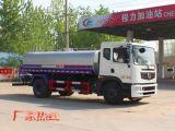 國五CLW5161GSST5型12方灑水車價格