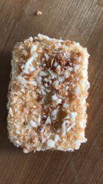 食品裹糖稀机带加热保温系统 糕点类裹糖稀机