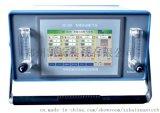 郑州凯旋HNKX-SDY智能湿度发生器