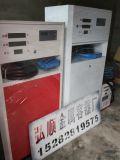 供應四川南充儲油罐柴油加油機15282819575