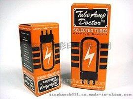 灯具包装设计 LED灯包装盒 灯具包装箱老牌印刷厂景浩彩印