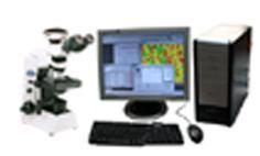 生物显微成像分析系统(CBIO-S2006)