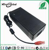 29.4V7A 电池充电器 29.4V7A 日规PSE认证 29.4V7A充电器