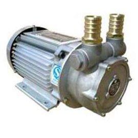 24V直流电动防爆自吸油泵