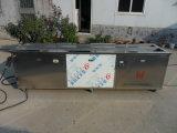 鋼筘超聲波清洗機(WHGK)廠家直銷