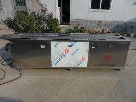 钢筘超声波清洗机,钢筘超声波清洗机价格,钢筘超声波清洗机厂家