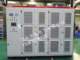 35kV高压电容补偿柜,中盛SVG无功补偿装置
