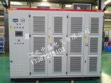 35kV高壓電容補償櫃,中盛SVG無功補償裝置