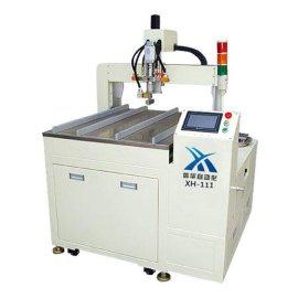 供应LED显示屏灌胶机XH-111_有效解决手工灌胶效率低