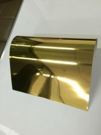 金银卡纸-厂家-价格-和丽希