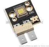 美國luminus高功率120w 單晶片LED燈珠CB-140冷光源