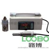 LB60P露点仪高精度