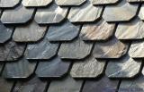 黃石瓦片石廠家 瓦片石批發,瓦板規格 U形瓦板,魚鱗瓦板價格