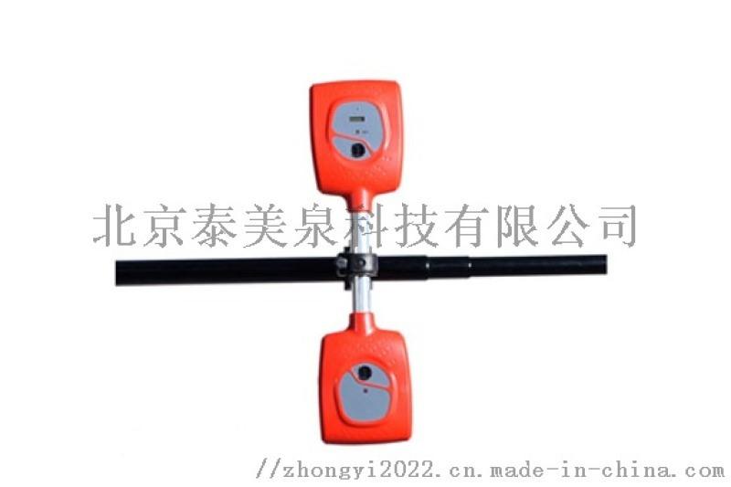 引體向上測試儀,引體向上測試,2000型、200型