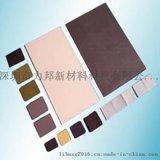 广东导热硅胶片/导热硅胶片厂家/导热硅胶片与导热硅脂的区别