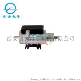 微量程扭矩传感器0.05-2Nm小量程扭矩扭力传感器动态微扭力传感器