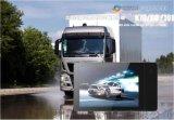 K70加固型车船载GPS导航移动物联网终端