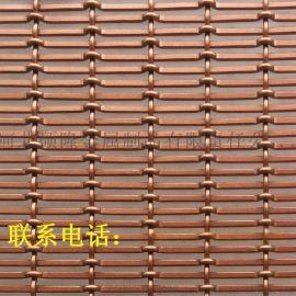 建筑外墙金属装饰网不锈钢幕墙网