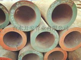 P12无缝管无缝钢管、合金管、高压合金管