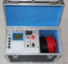 武漢赫茲電力 HZDD-30A接地導通測試儀