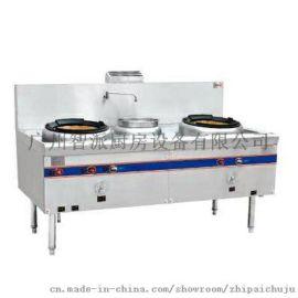 广州厨房设备工程设计,广州不锈钢厨具蒸柜制作