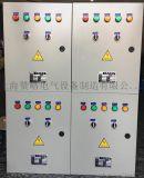 上海贊略電氣設備製造有限公司 水泵控制箱排污泵潛水泵