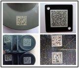 金屬鐳射打標機 不鏽鋼鐳射雕刻機 光纖鐳射鐳雕機