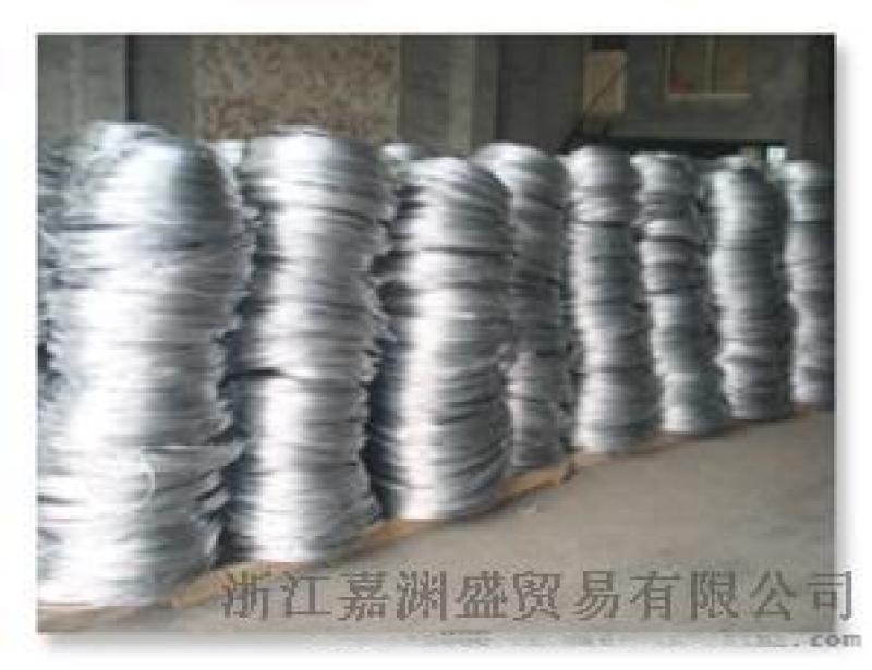 寧波5005鋁線