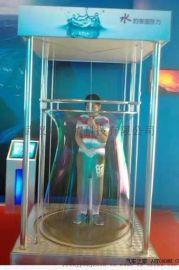 科技展品科普器材教学仪器-表面张力/ 神奇的泡泡