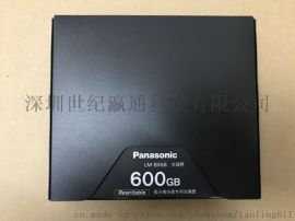 Panasonic LM-BX6B  BD-RE 600GB 藍光碟夾