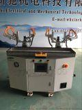自動釺焊機、火焰釺焊機、釺焊設備