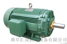 钢胶托辊型吸粮机配件 调速式