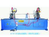 厂家供应全自动切管机适用各类管材