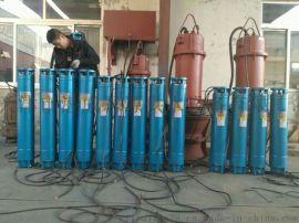 井用热水深井泵用途-高温潜水泵厂家