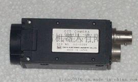 CS8420i TK5572A7 工业相机
