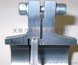 FEY金属密封叠环叠层金属密封
