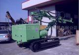 液压潜孔钻机 (LD380)