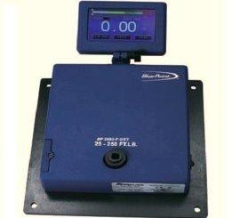 BP1001-O-DTT 蓝点数显扭矩测试仪
