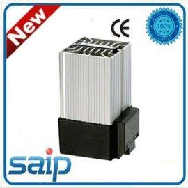 HGL046-250W 風機加熱器