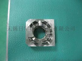 注塑模具塑胶模具备件 无锡硕放模塑厂