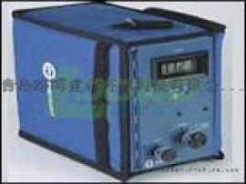 美国4160室内甲醛检测仪