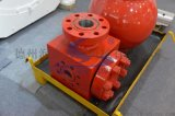 德石牌泥浆泵14P-220排出五通